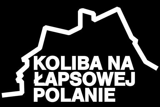 Koliba na Łapsowej Polanie